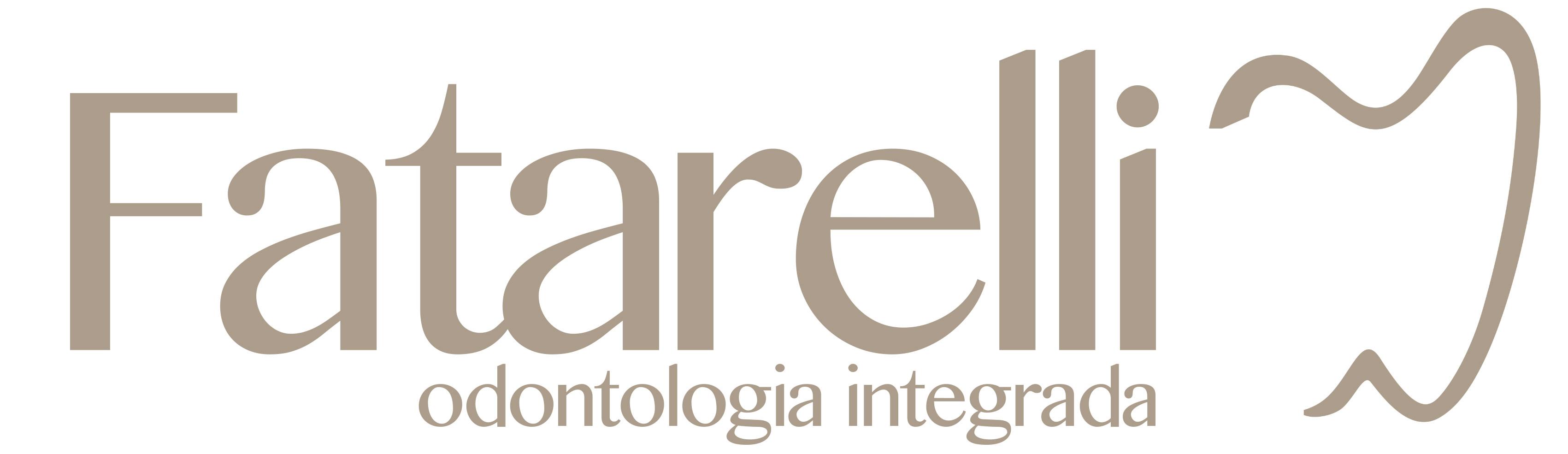 Clínica Fatarelli Odontologia Integrada | Dentistas no Jardins